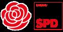 SPD Ilmenau