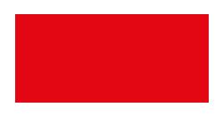 Logo SPD Landtagsfraktion